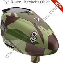 new_2015_dye_rotor_barrack_olive[1]